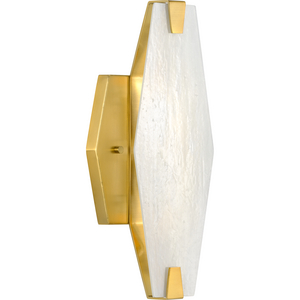 Rae Collection Two-Light Wall Sconce