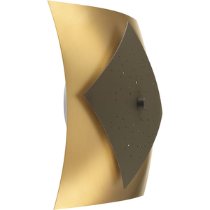 Beyond Collection One-Light LED Wall Sconce