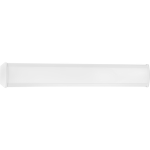 Four-Foot LED Wrap Light