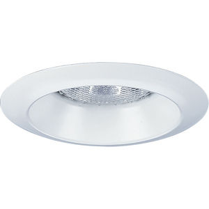 "4"" Open Shower Trim for 4"" Housing (P830/P831/P832)"
