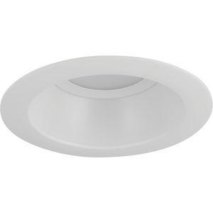 "5"" LED Recessed Trim for 5"" Housing (P84-LED)"