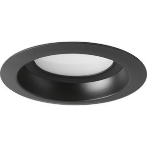 """4""""  LED  Recessed Trim for 4"""" Housing (P831-LED/P830-LED/P832-LED)"""