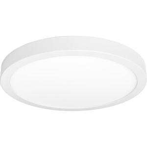 "Everlume Collection 14"" Edgelit Surface Mount"