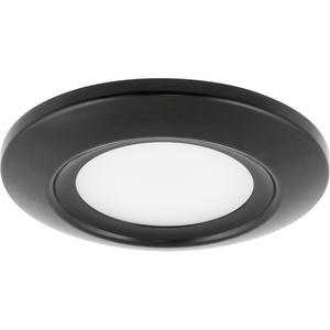 """5.5"""" LED Slim-Line Surface Mount"""