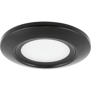 "5-1/2"" LED Low Profile Surface Mount"