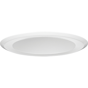 "5"" Deep Cone Reflector Trim for 5"" housing (P851-ICAT)"