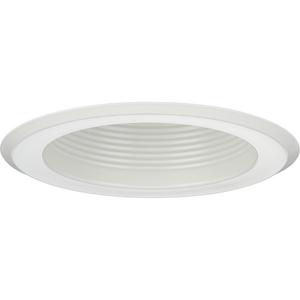 4 Progress Commercial P8064-EBG4 LED Pro-Optic Housing
