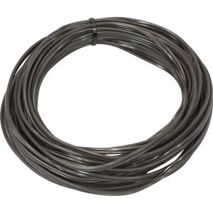 Undercabinet Wire