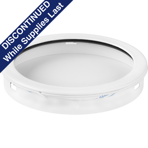 Top Cover Lens for 5