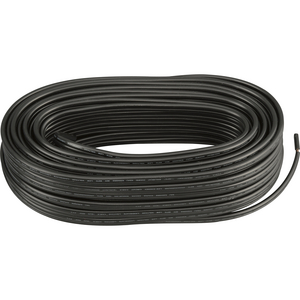 Landscape Accessory Low voltage #14 75 Feet of Cable