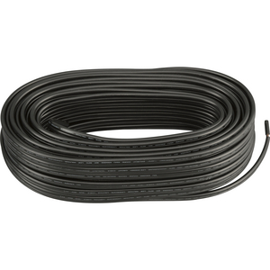 Landscape Accessory Low voltage #14 100 Feet of Cable