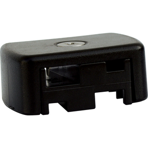 Landscape Accessory Quick Connector