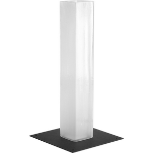 Endorse Collection Accessory Column for P6058