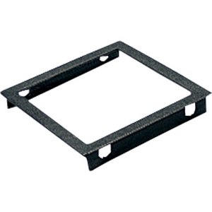 "Top Cover Lens for 6"" Square P5644 Series"