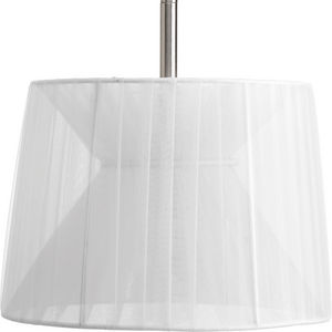 Markor Fabric Shade
