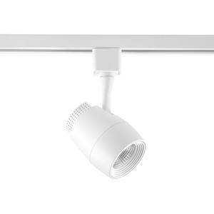 LED Track Med Mesh Design Track Lighting