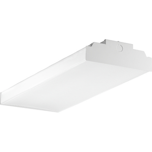 2' LED Wrap 120-277v