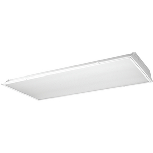2'x4' Fluorescent Recessed Troffer 120-277v