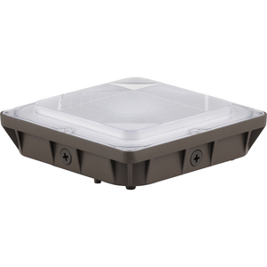 LED Outdoor Canopy Luminaire - PCOCY