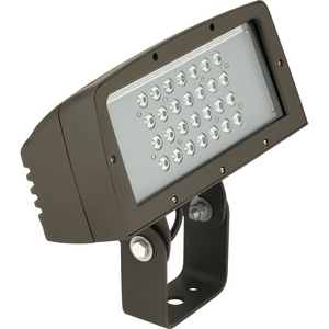 Flood Lighting