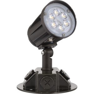 LED Outdoor Landscape Floodlight - PCOLF