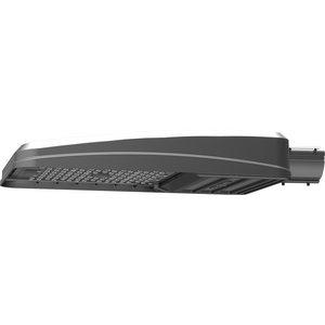 LED Performance Series Parking/Site Luminaire - PCPAL