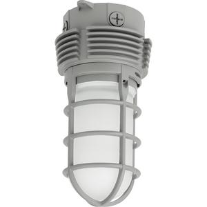 PCVTS-LED