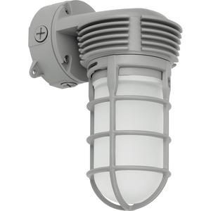 PCVTW-LED