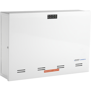 Central Lighting Inverters