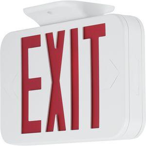 PETPE-UR-30 LED Emergency Exit Sign