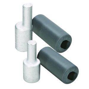 Aluminum Compression