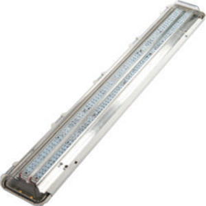 Protecta LED (PRGI - Standard & Emergency)