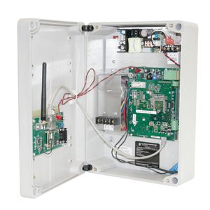 Speaker Amplifier Assemblies (VoIP WiFi)