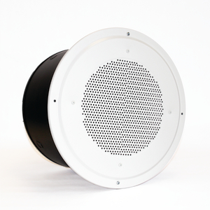 Ceiling Mounted Speakers
