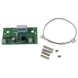 Ring Relay Kit for 276/354 Series Analog Telephones