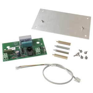 Ring Relay Kit for 246/256 Series Analog Telephones
