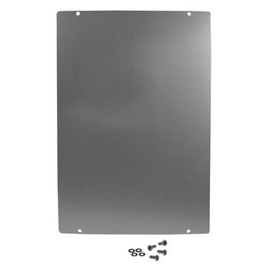 Blank Panel for 255-001