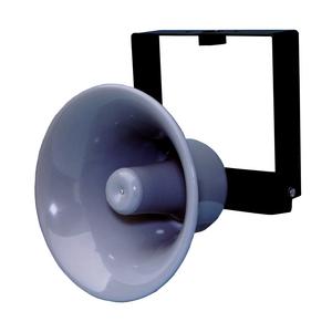 Aluminum Horn - Model 13306-101