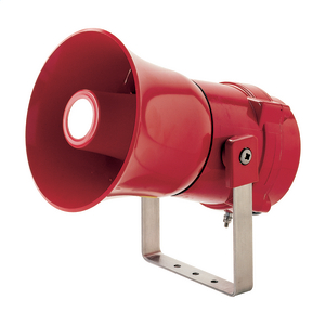 Explosionproof Speakers IEC