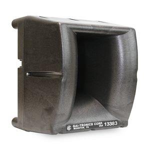 VoIP Addressable Amplified Speaker - Model 13383