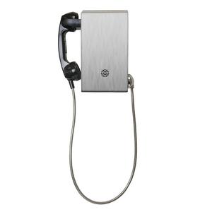 Corridor Telephone, Auto-dial ( Model 210-003)