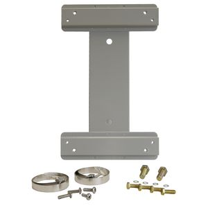 Pole Mounting Kit (for 25x, 351, 354, XB001)