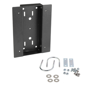 Pole Mounting Kit (for Model 238-001FS)