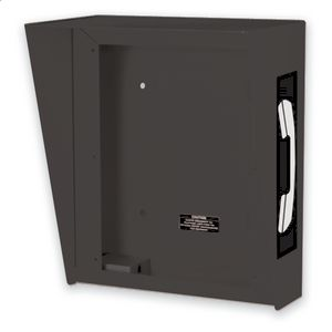 Surface-Mount Enclosure - 236 Series