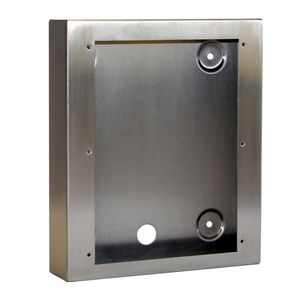 Surface-mount Enclosure - Model 238 Series