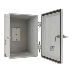 Weatherproof Telephone Enclosure - 255 Series