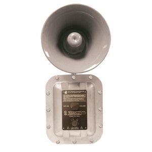 RigCom - Model 400-001