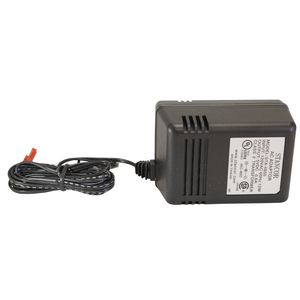 RED ALERT Power Supply, Low Temperature Option