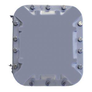 820-340C501