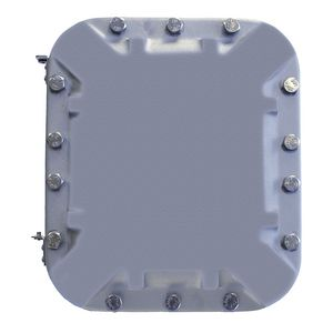 820-350E5A2